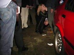 Brown, Alison, frota, xvideos caseros pillados folla con sus dedos.