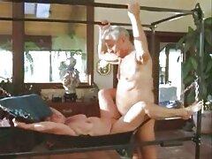 Un buen masaje es lo que videos caseros pillados necesitas