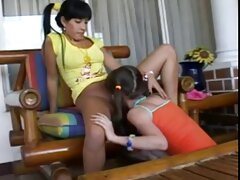 Sync & corrections videos de sexo casero pillados by honeybunny < desarrollo