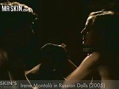 Sexo En Grupo Garganta videos caseros infraganti Profunda