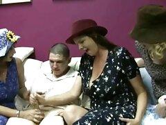 Carrera en un videos pornos caseros pillados baño de sangre