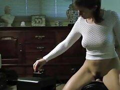 ActiveDuty videos pornos caseros pillados presenta a Travis