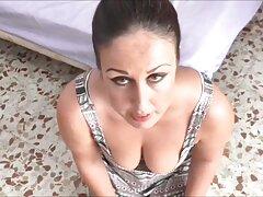 TmwVRnet-Jessica Diamond videos de sexo casero infraganti con un nuevo vibrador