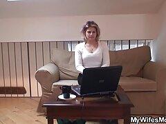 Rubia te fascina xvideos caseros pillados delante de la cámara