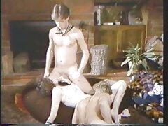 Mama-mamá lo videos de sexo casero pilladas toma