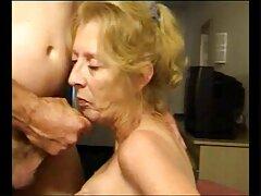 Esta es una mujer con videos pornos caseros pilladas un puño Amateur video