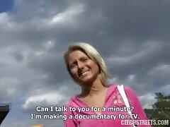 Kelly pillados follando videos caseros Marreal, CJ
