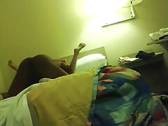 Placer videos de sexo casero pilladas energético de la cuchara