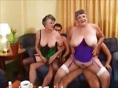 Muy grandes pollas Brett valiente se masturba en el videos de sexo casero pillados baño