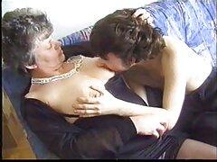 Gran culo redondo de la mujer se lo lleva videos pornos caseros pilladas profundamente en el culo.