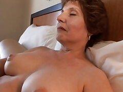 Webcam en este libro pilladas reales caseras es el sexo