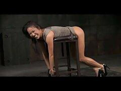 Popi-Ana videos gay caseros pillados Natasha Nice en primer lugar
