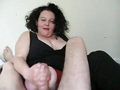 Poderosa videos caseros pillados teniendo sexo Asiática, Rubia, Karin.