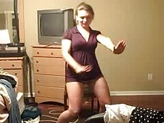 Puta Latina. videos caseros pillados teniendo sexo