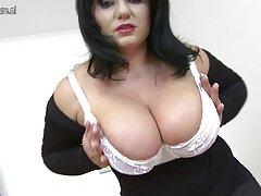 Gran culo Leighton videos pornos caseros pillados es una raza de mierda.