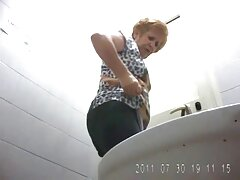 Hermoso video de videos caseros de pilladas la gira