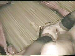 Primer coño rojo natural videos caseros infraganti