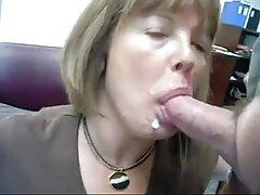 Linda chica Fuma cuarteto videos pornos caseros pilladas