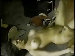 Asiático videos caseros infraganti Nishi