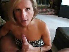 Masaje videos pornos caseros de pilladas especial