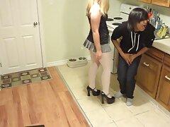 Chicas con videos de sexo casero pilladas tetas calientes en casa