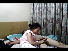 Sexy videos pornos caseros pillados tetas follada Amateur video / 4 K 60