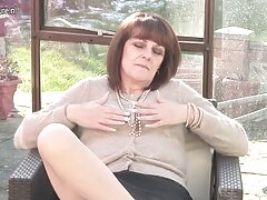Myveryfirstime-búsqueda videos de sexo casero pillados anal