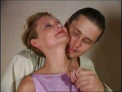 El pecho es videos sexo casero pillados perfecto europeo, francés, MILFs.