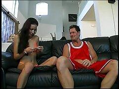 Chica en frente de la CAM se videos pornos pillados caseros desnuda