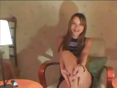 SexBabesVR-180 videos pornos caseros pillados VR porn-Fast knockout Fucking unicorn
