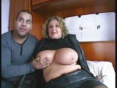 Nicole atrapado videos sexo casero pillados rosa