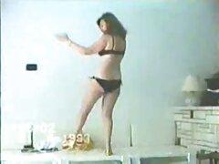 - videos caseros de pilladas Raptor, a Dance Street, 8, Gay-trailer-Mencom