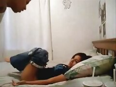 Linda chica videos pornos caseros pillados increíble medio Backless sexo com .