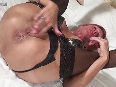 Que videos de sexo casero pilladas el sexo, dominación femenina videos