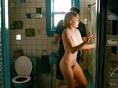 Porno Japonés! videos sexo casero pillados - Más información sobre hotajp com