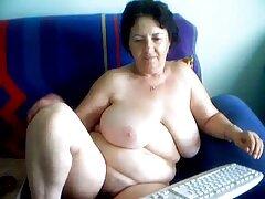 Culo Grande, Tetas Grandes. videos caseros pillados jenny-young.net