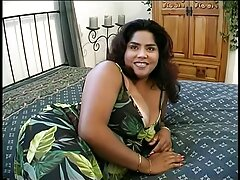 Tetas grandes videos pornos caseros pillados -