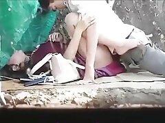 Minaduki Amateur video de videos caseros pillados follando sexo, la razón de la vida
