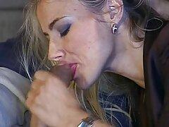 Un poco videos pornos caseros pilladas antes de acostarse