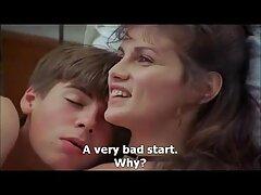 Alemán adolescente-primer videos caseros de pillados duro bukki orgía