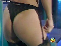 Pierna Annabelle xvideos caseros pillados + ku ( orden))