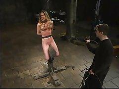 Esposa caliente xvideos caseros pilladas