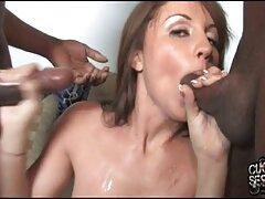 Rubia Tonta. videos pornos caseros infraganti