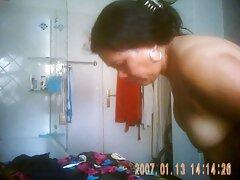 - videos de sexo casero pilladas Hijo de puta Gay