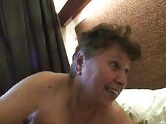 Ébano 18 años mamada, videos caseros de pilladas