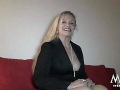 Semi-chica videos caseros infraganti
