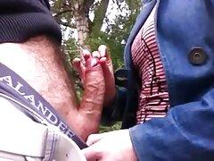 Peludo brazos colgantes de alimentación. videos de pilladas caseros