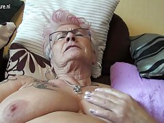 Emo abejorro misterioso encanto videos pornos caseros pillados