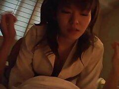 Penélope Skye se masturbaba en el baño. videos caseros de parejas pilladas