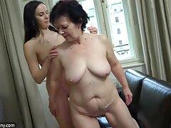 21sextury - Lina Mercury with a blowjob videos caseros pillados follando